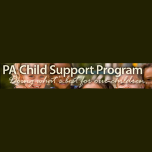 This site provides information regarding support services in Pennsylvania including a support estimator.