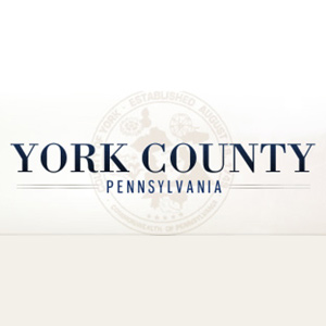 The York County website serves as a resource for individuals to find information regarding the county offices, forms and fee schedules involved in specific matters.